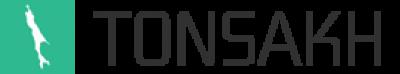 Тонсах – Сахалинский бизнес-портал