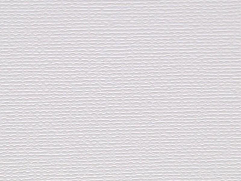 Флизелиновые фотообои, фактура холст