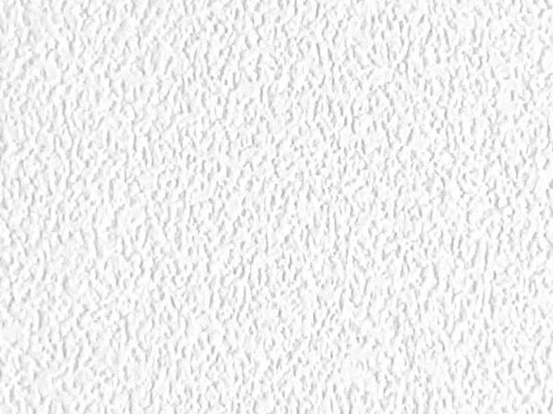 Флизелиновые фотообои, фактура песок