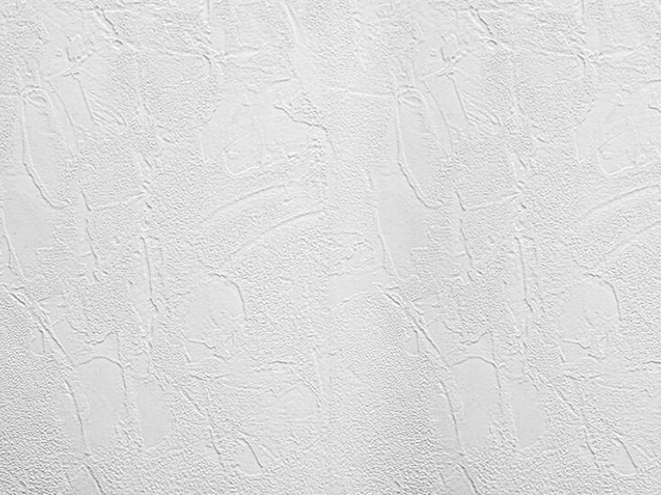 Виниловые фотообои, фактура фреска
